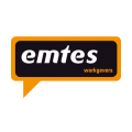 Emtes Werkgevers - Back To Work!